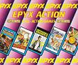 http://compilation64.blogspot.co.uk/p/epyx-action.html