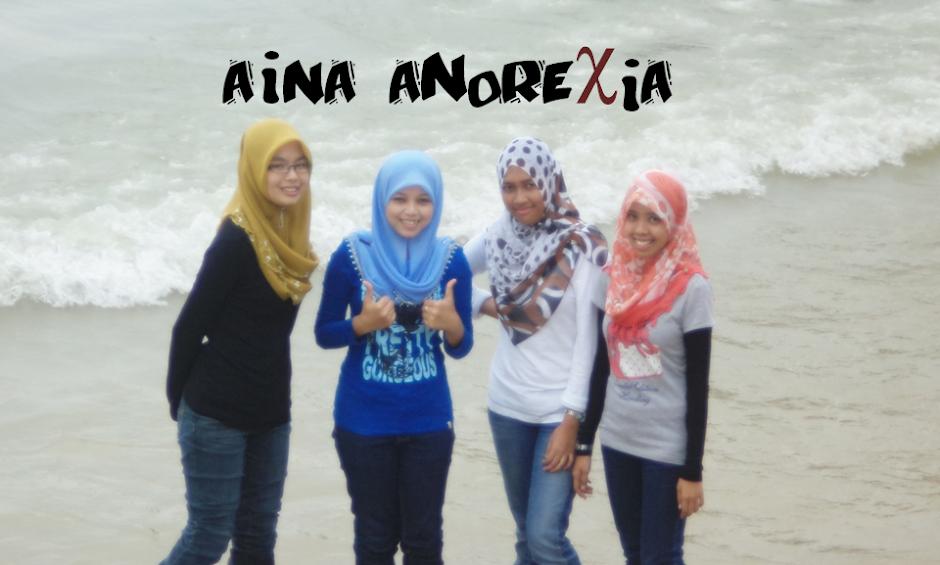 aina_anorexia