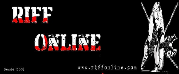 Riff Online