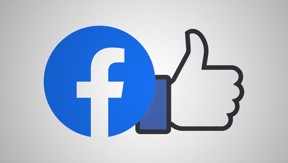 Find us on Facebook :
