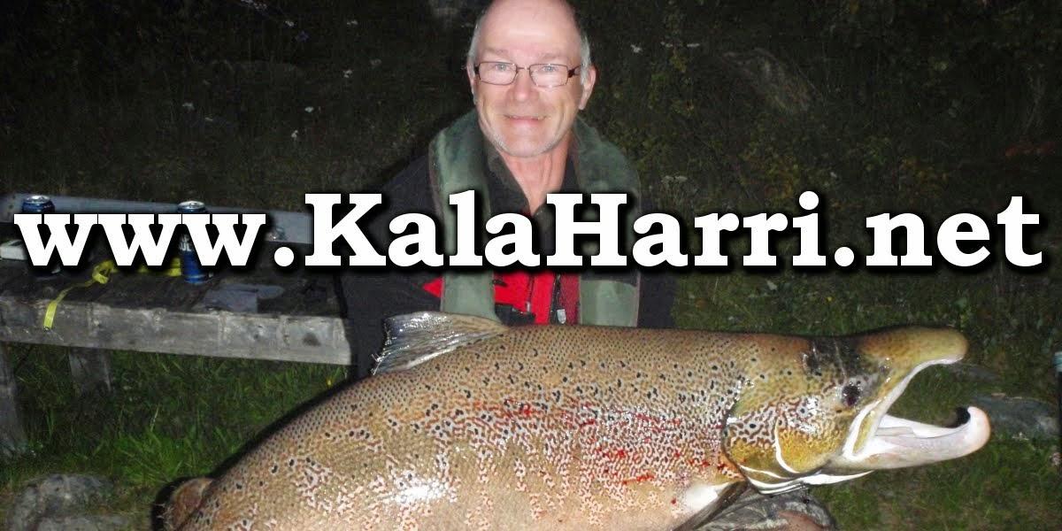 KalaHarri
