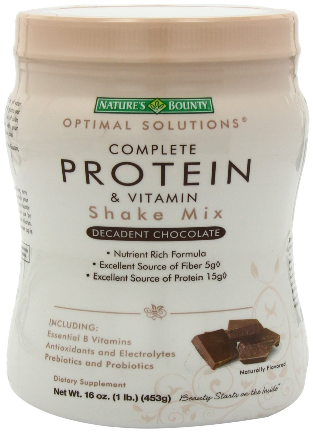 Silver ocean pen review natures bounty protein powder chocolate