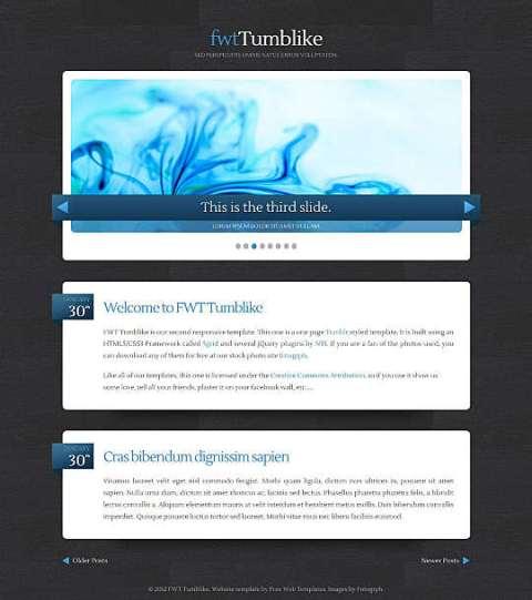 http://2.bp.blogspot.com/-s7TIbEKDdCI/UOl1AosKhRI/AAAAAAAAOU8/Ksn3nK3R_bo/s1600/FWT-Tumblike+(1).jpg