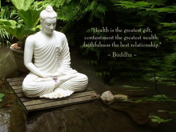 Buddha Image | Buddha Picture | Buddh