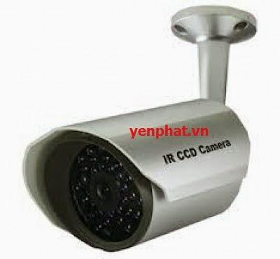 Avtech KPC 139ZDP
