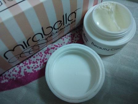 mirabella skincare, mirabella beauty cream, mirabella skincare set, produk kecantikan keluaran bumiputera, produk kecantikan halal