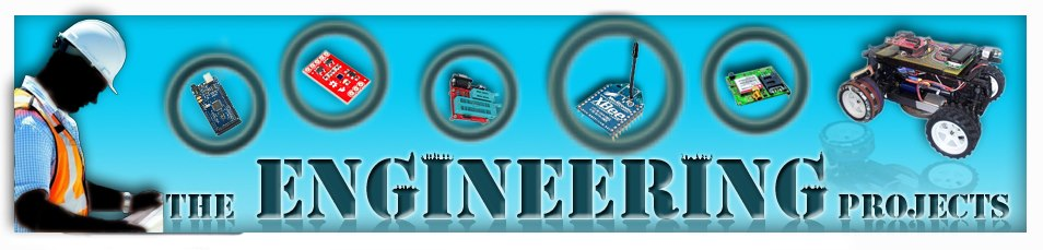 Complete engineering projects with programming and schematics