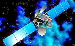 New TV satellite asiasat8 will launch for satellite television and