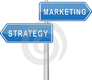 strategic marketing plan template