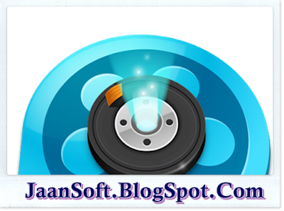 QQ Player 3.9.923 For Windows Full Download Latest