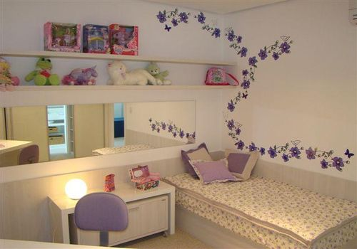 decoracao banheiro jovem:apaixonados por decoração: QUARTO DE ADOLESCÊNCIA II