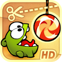 Cut the Rope HD - Lantern Box