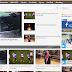 Video Clip template blogspot giống clip.vn chuẩn Seo 2014
