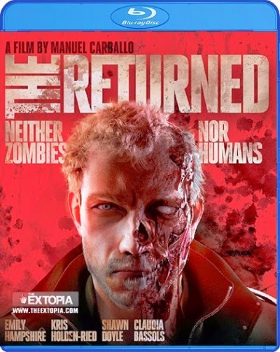 download film gratis the returned