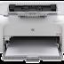 Sekilas Tentang HP Laserjet P1102 Series