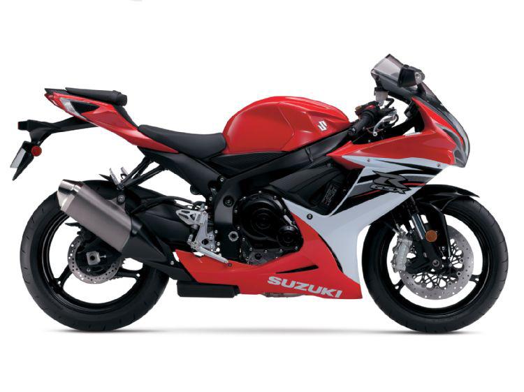 Suzuki 750 600 GSX-R 2011 2012 2013 - Page 13 2013-suzuki-GSX-R600_RED_L3_P+