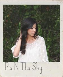 http://pienthesky.blogspot.com/