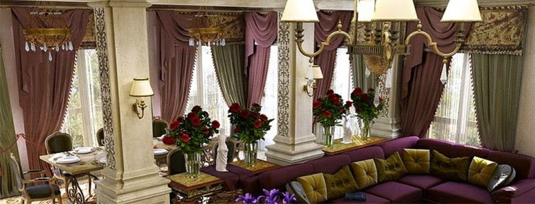 Great tips for Curtains in the Empire style,Curtains Empire designs,Curtains Empire ideas,Curtains Empire colors