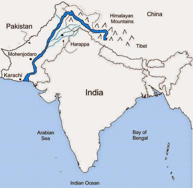 Hindi Hindu and Hindustan My Malice and Bias