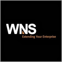 WNS Walkin Drive For Freshers in Pune