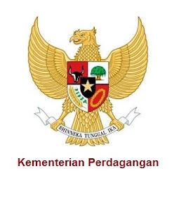 Lowongan CPNS Kementerian Perdagangan