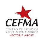 Centro de Estudios y Formación Marxista Héctor P. Agosti