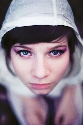 Beautiful Women Portraits Seen On www.coolpicturegallery.us