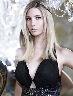 Ivanka Trump Usa Hot And Beautiful Women Of The World