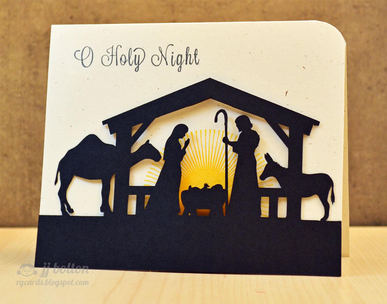 Jj Bolton Handmade Cards Avery Elle November Release