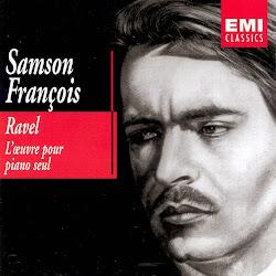 Samson François 2 CD