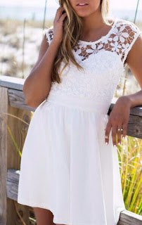 http://www.shein.com/White-Lace-Insert-Hollow-A-Line-Dress-p-213280-cat-1727.html?aff_id=3465