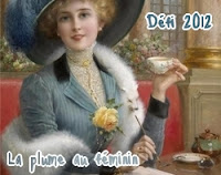 http://2.bp.blogspot.com/-s7sRKbEmSus/T5fPpHcuMVI/AAAAAAAADg8/m3yWR2zsthA/s200/%25C3%2589mile-4+la+plume+au+feminin.jpg