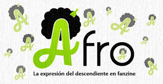 laexpresionafro.blogspot.com