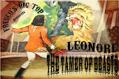 Leonore The Tamer Of The Beasts