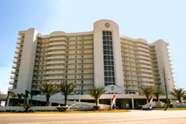 Condos For Sale, Admirals Quarters in Orange Beach AL