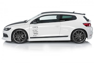 2011-Volkswagen-Scirocco-Coupe-Side-View-Modification