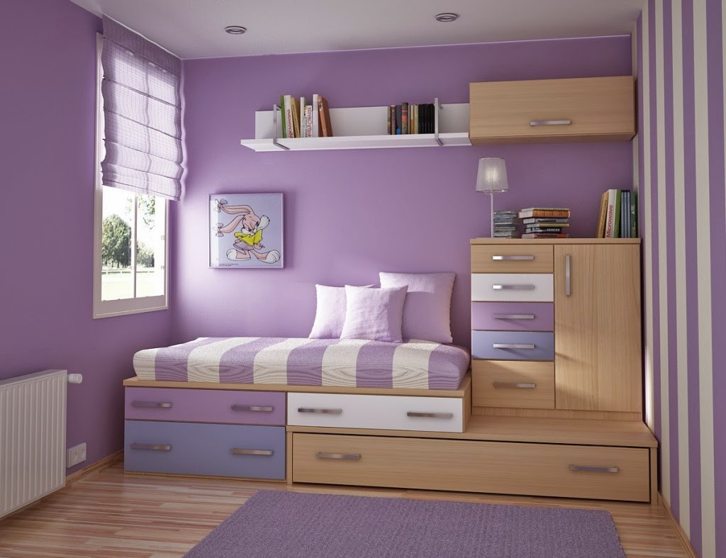 bedroom colors ideas future dream house design