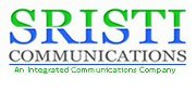Sristi Communications