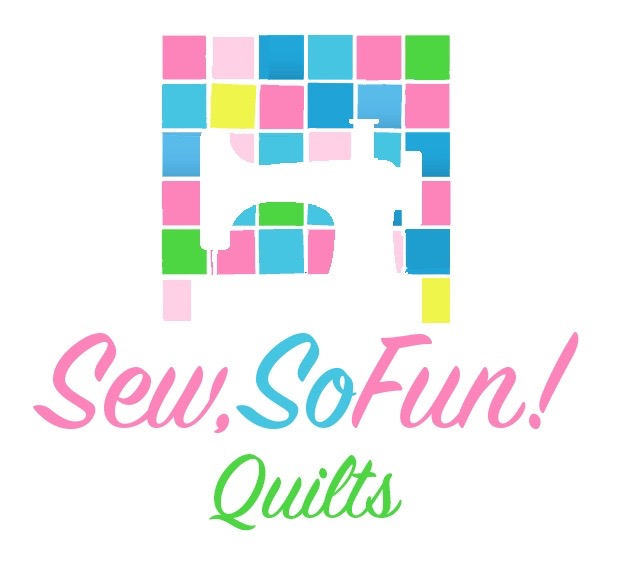 Sew, So Fun Quilts!