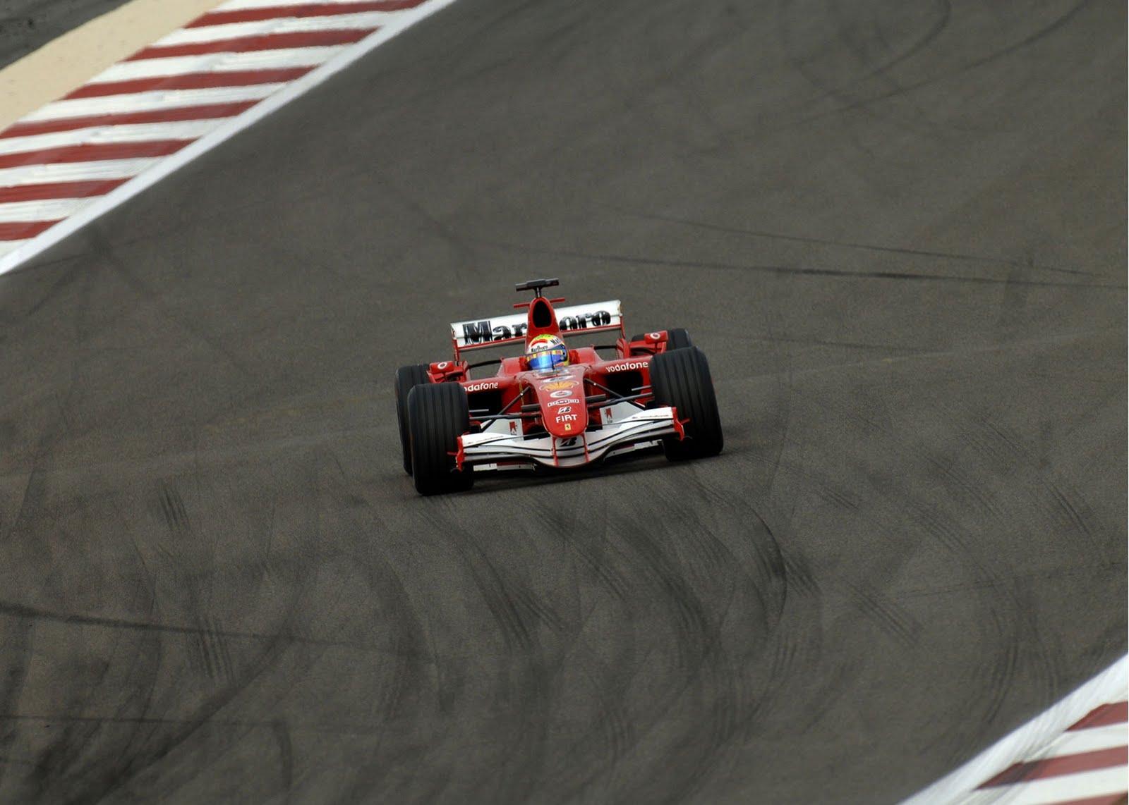 http://2.bp.blogspot.com/-s7wz-n6i9CM/TcaVf0TgkCI/AAAAAAAAAOo/9QjQ6bWLvoc/s1600/Ferrari_F1_195_1600.jpg