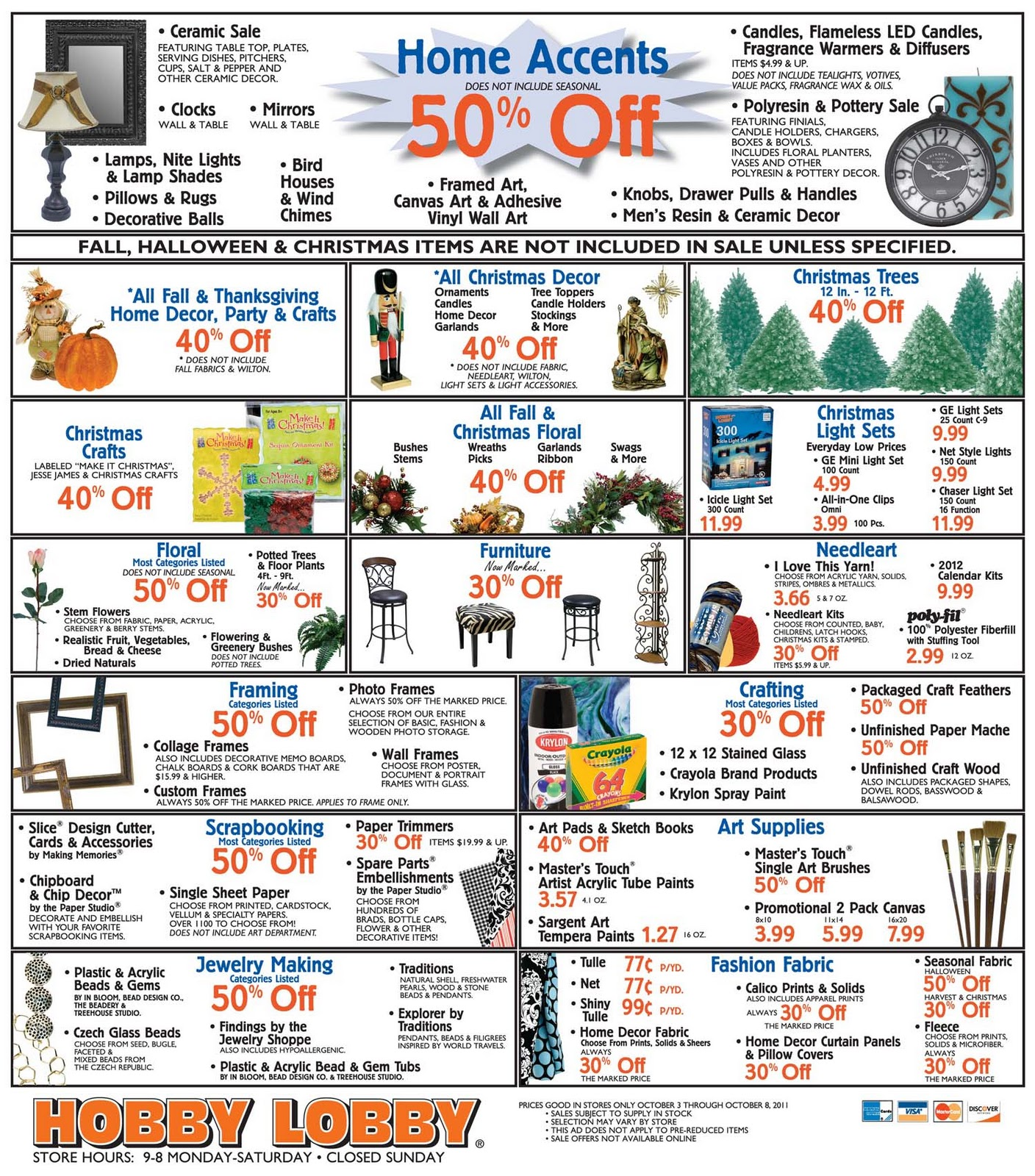 Hobby lobby coupon code entire purchase 2017 2018 best cars