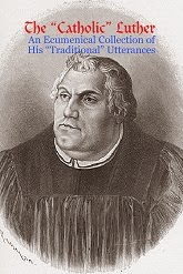 http://socrates58.blogspot.com/2014/11/books-by-dave-armstrong-catholic-luther.html