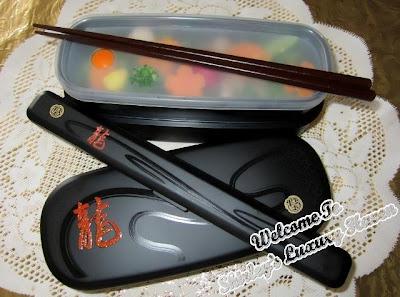 casabento bushido ryu bento box recipe