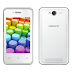 Karbonn Smart A52 Plus, A12 Star and A11 Star officially launched in India for Rs. 3,099, Rs. 4,099 and Rs. 4,499