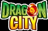 Trucos Dragoncity
