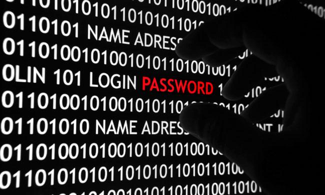 Cara Meningkatkan Keamanan Password Internet Online