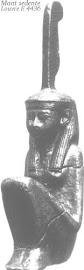 Simbologia Egipcia 1