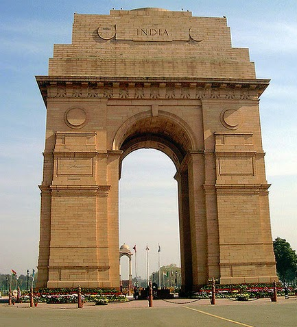 india gate a short note Republic day (26 january) essay for class 1, 2, 3, 4, 5, 6, 7, 8, 9, 10, 11 and 12 find paragraph, long and short essay on republic day of india for kids, children and students.