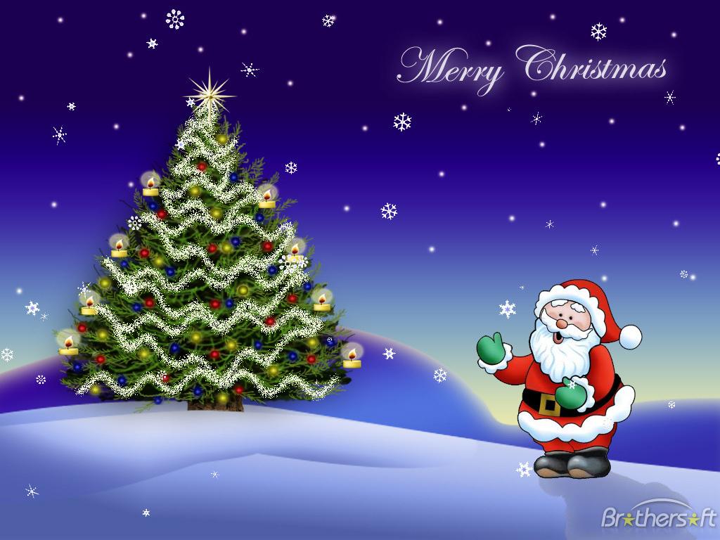 Urdu SMS, Romantic SMS, Funny Urdu SMS, Love Urdu SMS : Christmas SMS