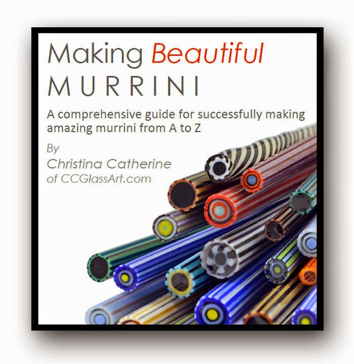 https://www.etsy.com/listing/89969853/making-beautiful-murrini-lampwork?ref=shop_home_feat_3